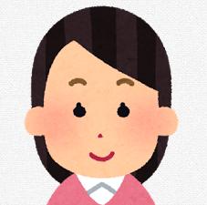 ない 余念 と は が 激励禁止、追試も… 中学受験生への配慮、余念なく:朝日新聞デジタル