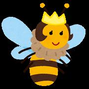 蜂 に 泣き 意味 っ 面