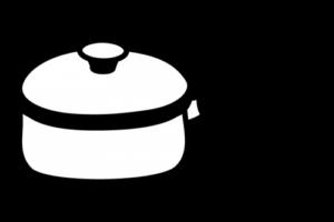 出物腫れ物所嫌わず】の意味と使い方の例文(類義語・対義語・英語訳 ...